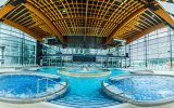 Hotel AquaCity Seasons *** Poprad