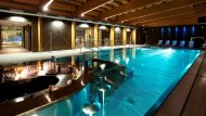 Hotel AquaCity Seasons *** Poprad 22