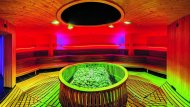 Hotel AquaCity Seasons *** Poprad 38