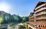 Wellness Hotel Chopok **** Jasna