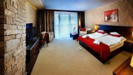 Wellness Hotel Chopok **** Jasna 14