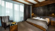 Boutique Hotel Post **** Jasna 11