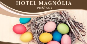 Stay Easter Piestany