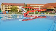 Wellness hotel Patince **** Patince 1