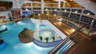 Wellness hotel Patince **** 23